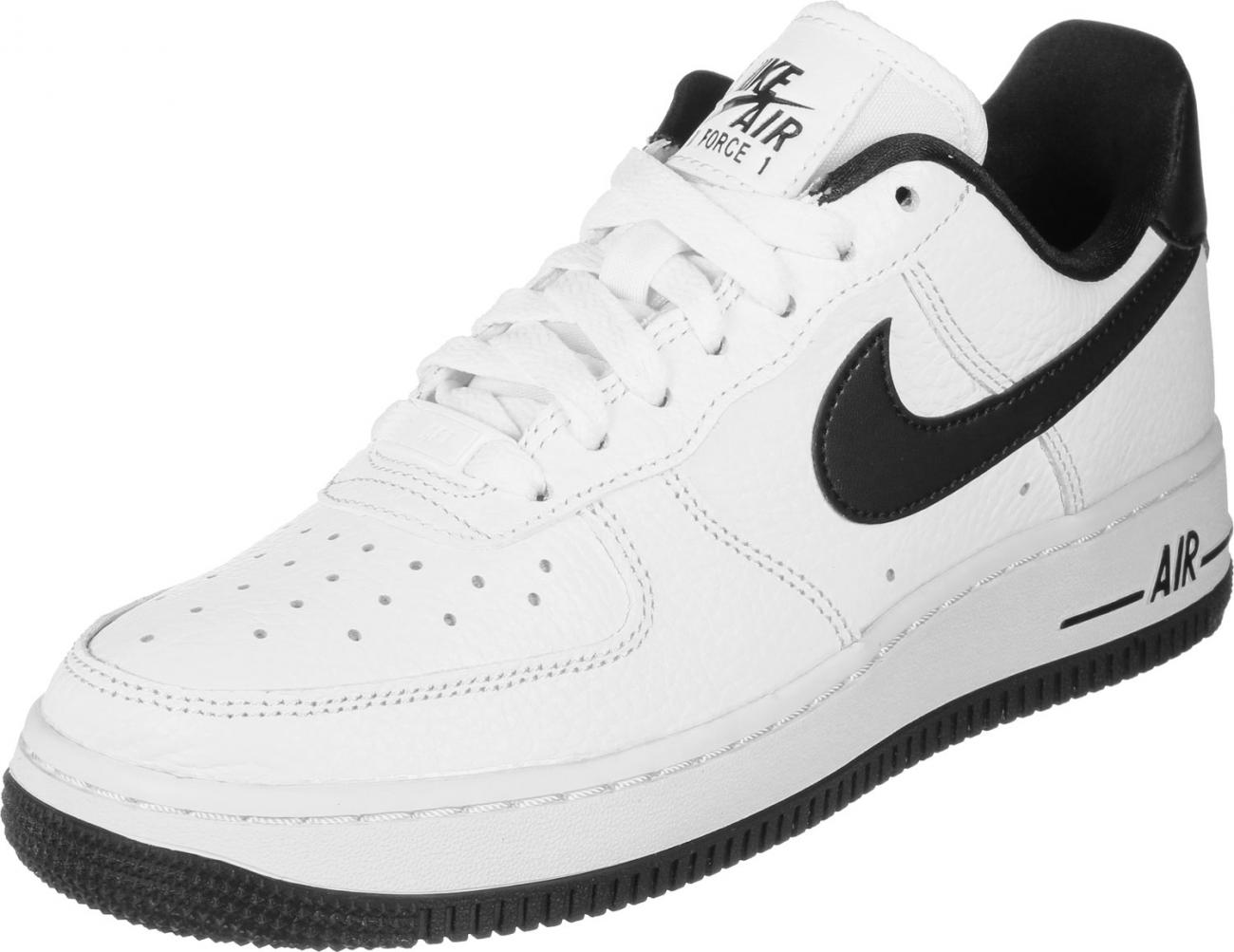 chaussure femme air force 1 blanche