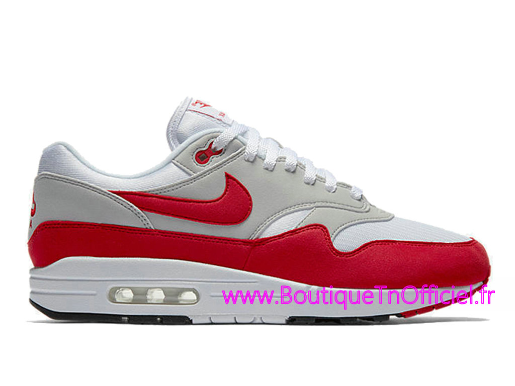 air max 1 pas chere homme outlet 2017 soldes,Air Force One 1 ...