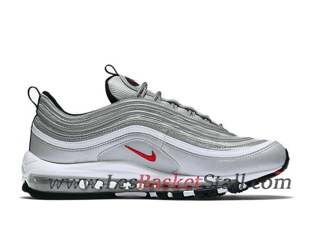 chaussures air max pas chere