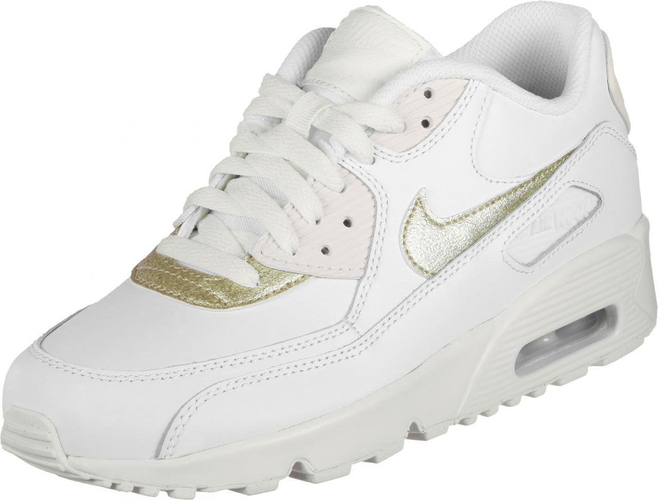 chaussure nike femmes air max