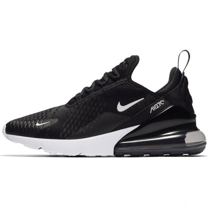 chaussure homme pas cher nike