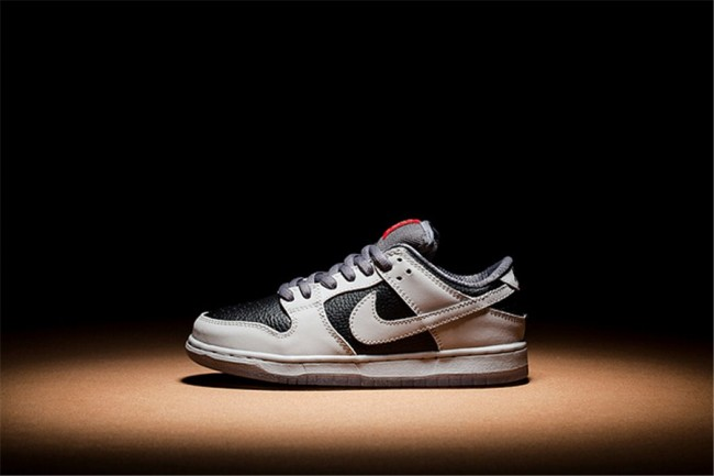 chaussure homme nike sd