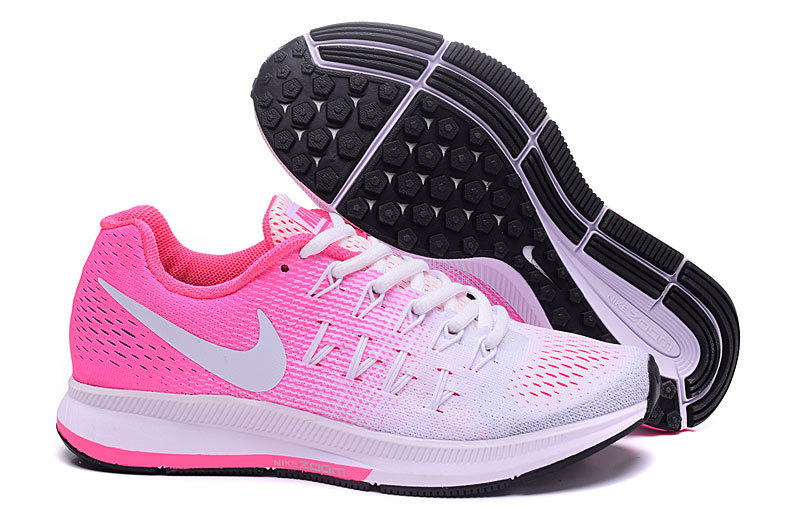 nike air zoom femme pas cher