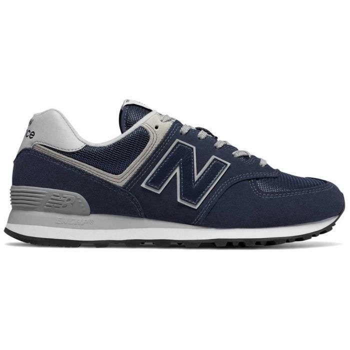 chaussure homme new balance