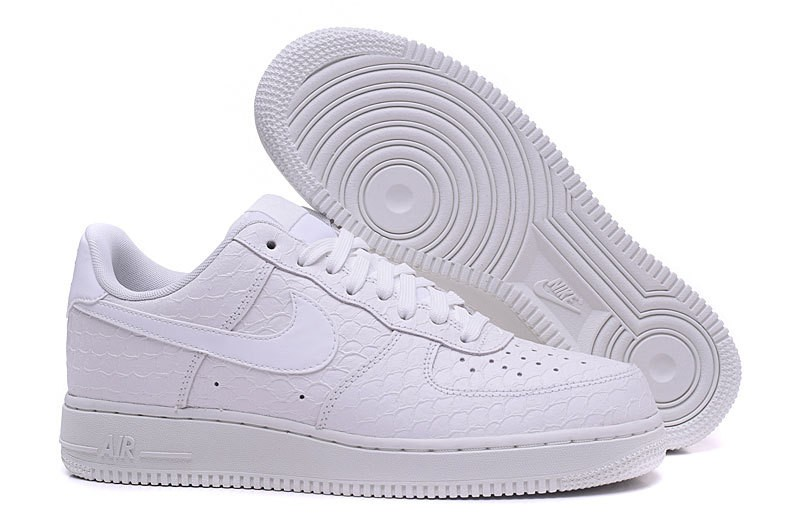 nike air force one blanche soldes,nike air force one blanche ...