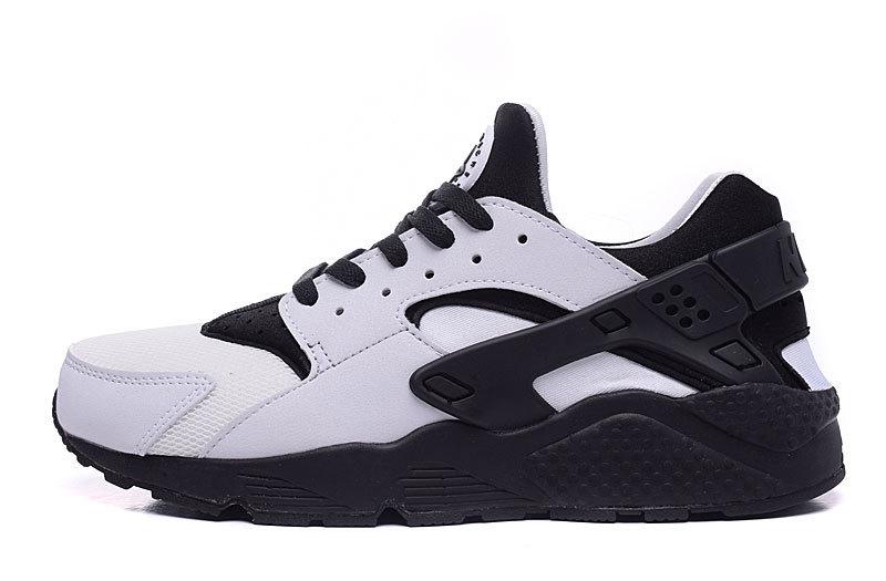 nike air huarache blanche et noir femme solde,Huarache Noir Pas Cher Air Huarache Light Sample Nike Air Huarache