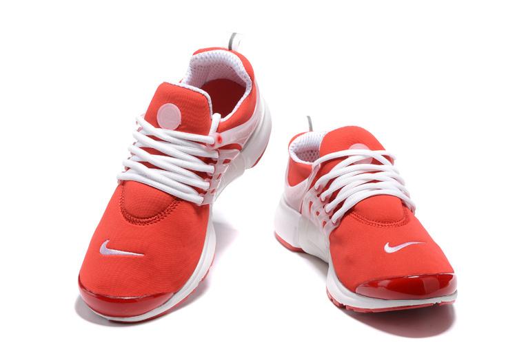chaussure nike air max presto