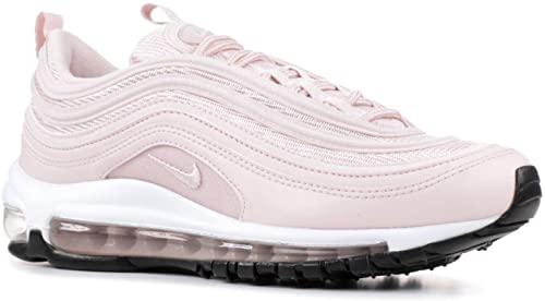 chaussure de femme nike