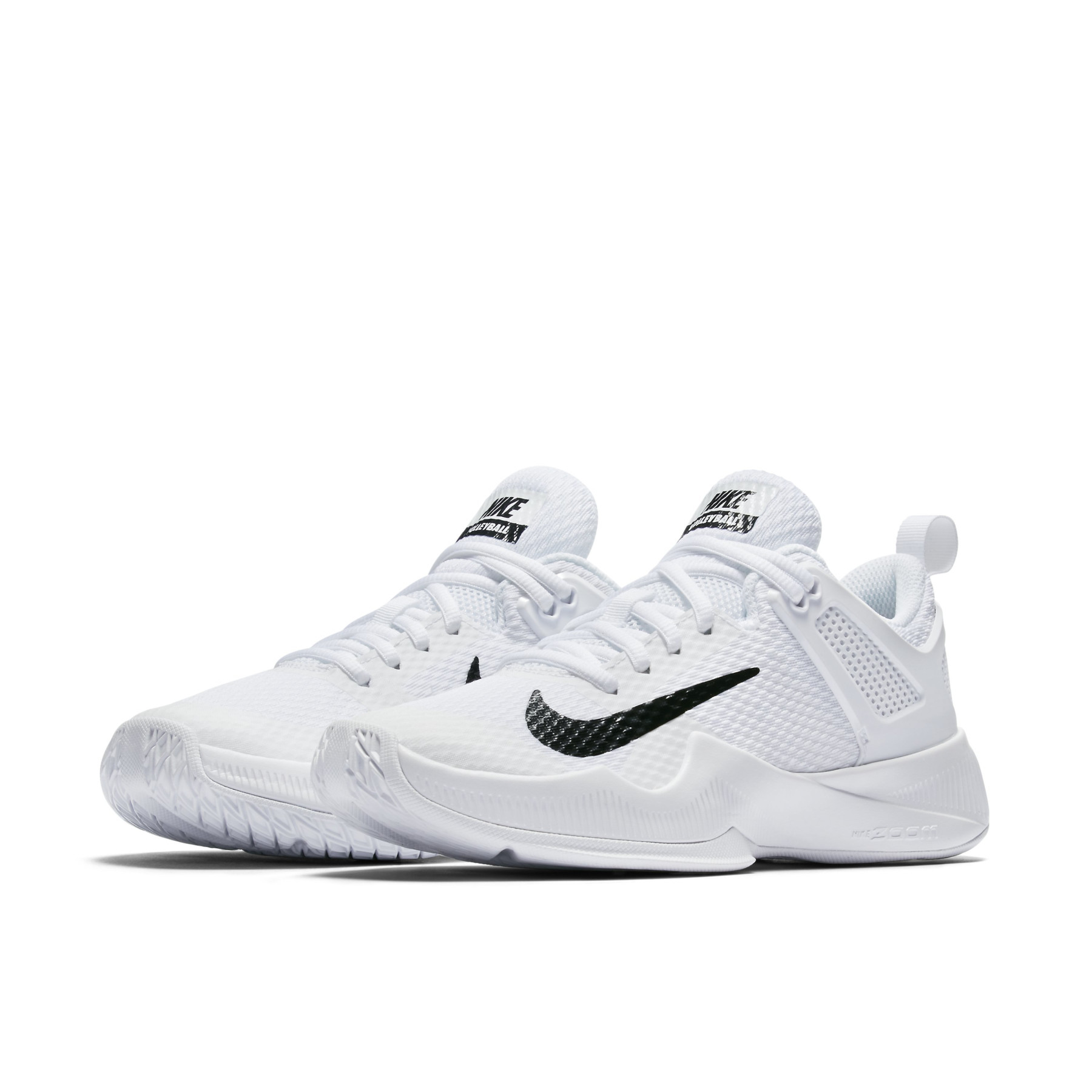 femme chaussures nike