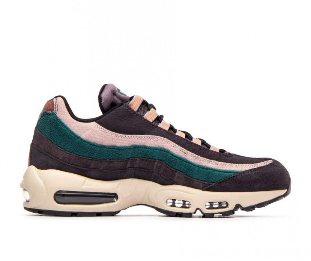 air max 95 homme beige